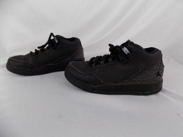 f4c7be356c02 Nike Air Jordan Flight Origin Kids Shoes