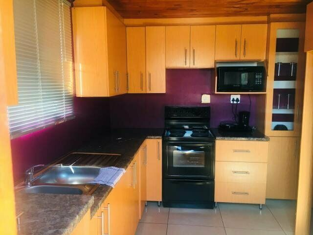 Lovely 2 bedroom for sale in Motherwell NU10