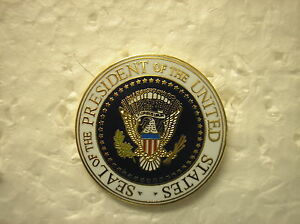 SEAL-OF-THE-PRESIDENT-OF-THE-UNITED-STATES-HAT-PIN