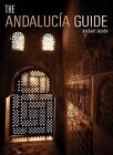 Andalucia by Michael Jacobs (Paperback / softback, 2013)