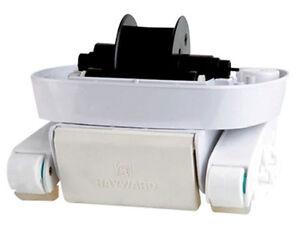 Hayward Navigator Pool Vac Ultra Propulsion Kit Axv622dpk