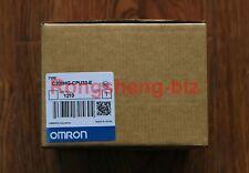 OMRON CPU Unit C200HG-CPU33-E C200HGCPU33E PLC Module New in Box NIB Free Ship