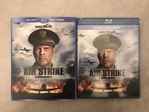 Air-Strike-Blu-ray-DVD-Bilingual
