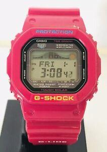 Casio-G-Shock-GRX-5600A-4-G5600