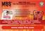 Brandschutzordnung Teil A Brände verhüten Schild ISO 7010 Neue Norm