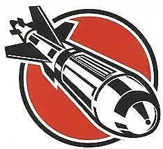 Atom Bomb Comics