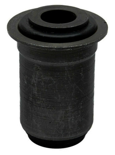 Suspension Control Arm Bushing Front Lower ACDelco Advantage 46G9015A