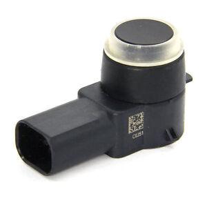 For-PEUGEOT-308-407-RCZ-CITROEN-C5-C6-Capteur-PDC-Parkingsensor-PSA9663650077