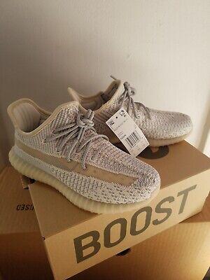 Shop \u003e yeezy boost 350 size 2- Off 60