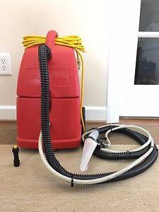 Snap On Carpet Portable Carpet Spotter Extractor Ebay