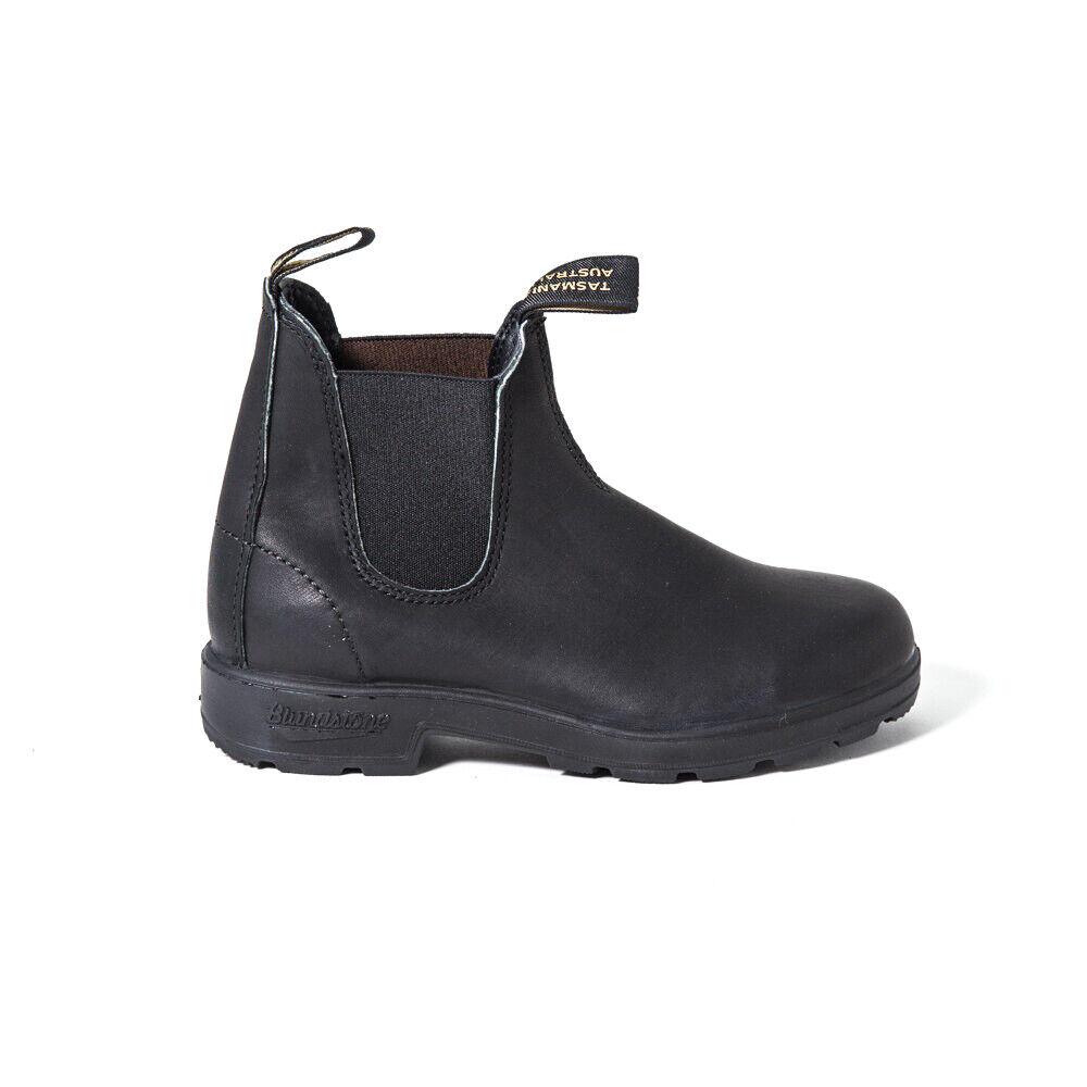 Blundstone 510 Black n.37 NEW 100% 0 riginali!!!