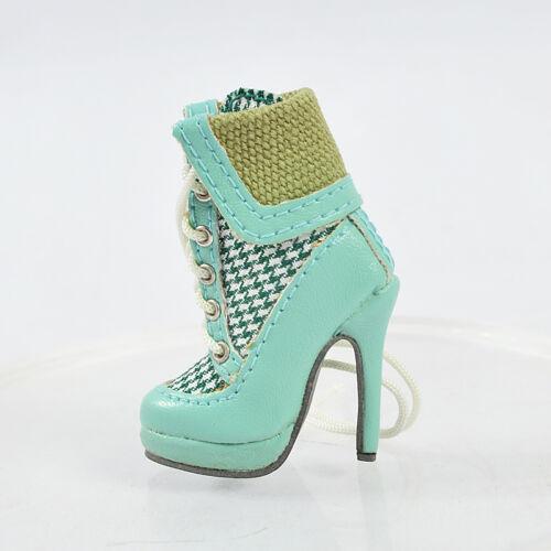 16 Sybarite V3 superdoll New Body Modsdoll Numina Shoes Asher Grey Devon 31VB-10