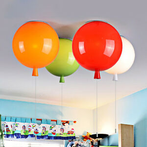 sescolite lighting bethel ds colored balloon light fixtures choice