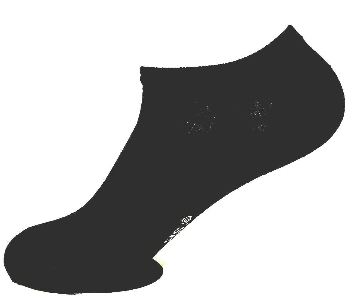 RS Sneaker-Socken