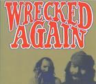 Wrecked Again von Michael Chapman (2013)