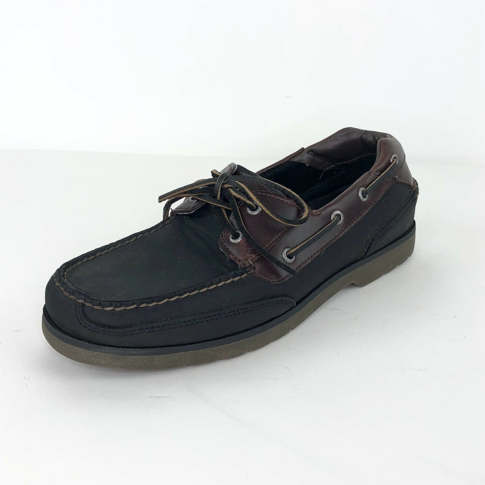SPERRY TopSider Stingray Collection
