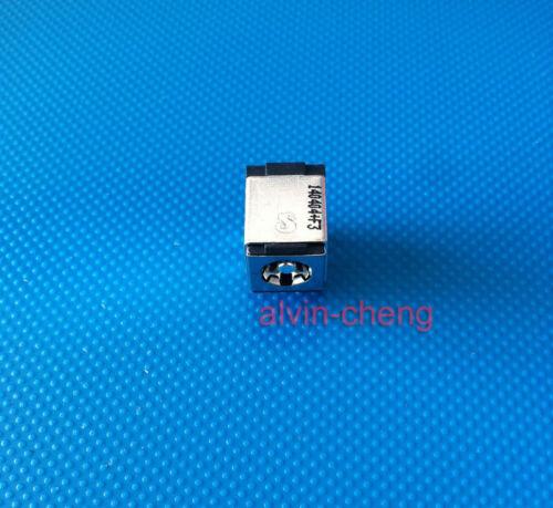 DC Power Port Jack Socket Connector D1825 FOR MSI GT60 MS16F3 GT70