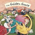 The Golden Goose by Child's Play International Ltd (Paperback, 2009)