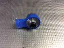 *90 DAY WARRANTY* Mercury Air Injector Blue 883078A4