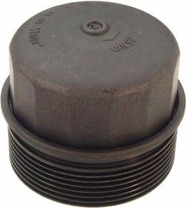 Mercedes Oil Filler Cap W124 140 163 201 202 203 204 210 211 220 221 GENUINE