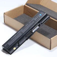 Laptop Battery PA3534U-1BRS for Toshiba Satellite A200 A300 A205 A305 A505 L305