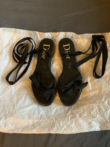 Dior Women shoes