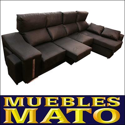 sofas-y-sillones products in Especial salón y comedor | eBay.es