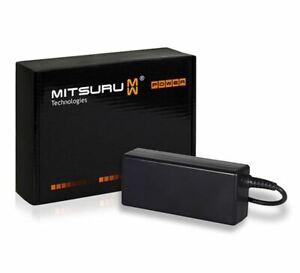 Mitsuru-60W-Netzteil-fuer-Samsung-NP-N148-DP04-NP-N148-DP04PH-NP-N150