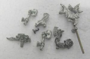 Warhammer-40K-Chaos-Space-Marine-Metal-bits