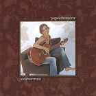 Paper Dragons by Jodi Harman (CD, Jun-2005, Jodi Harman)