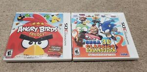 Sega-3D-Classics-Collection-and-Angry-Birds-Trilogy-Nintendo-3DS