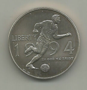 Km-246-USA-Half-Dollar-1994-FIFA-World-CUP