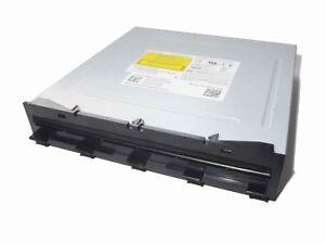 Xbox-One-Replacement-Blu-Ray-Liteon-DVD-Disc-Drive-DG-6M1S-01B-w-PCB-UK