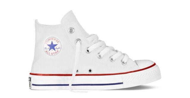 all star converse 33