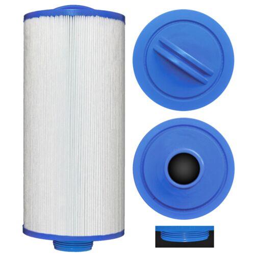 X500 X300 Hot Tub FILTRI ECO 2 x Filtro pgs25 4ch24 dreamaker facile ZPS-X400