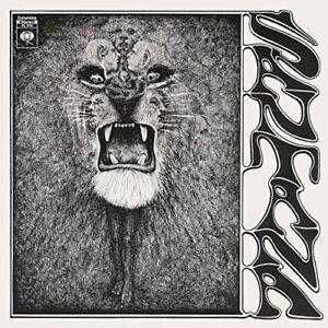 SANTANA-SANTANA-VINYL-LP-NEW