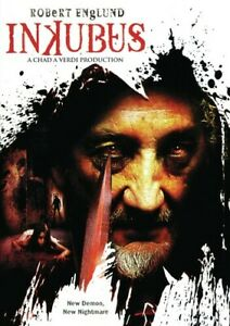 Inkubus-REGION-1-DVD-New