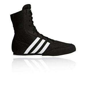 zapatillas boxeo hombre adidas