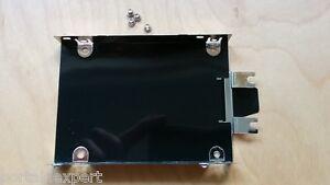 Toshiba-Satellite-L455D-Hard-Drive-Caddy-Screw-AM05S000B00