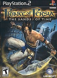 PERSIA BAIXAR PS2 WARRIOR WITHIN COMPLETO PRINCE OF