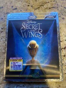 Secret-of-the-Wings-Blu-ray-DVD-2012-3-Disc-Set-3D-Includes-Digital-Copy