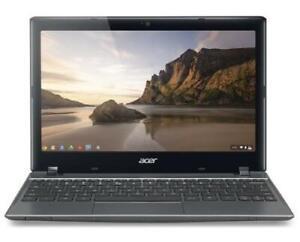 Acer-Chromebook-11-6-034-C710-Intel-16GB-SSD-4GB-Wifi-Portatil