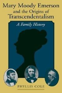 Mary-Moody-Emerson-and-the-Origins-of-Transcendentalism-A-Family-History
