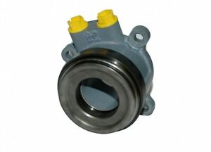 AP-Racing-Hydraulic-Clutch-Concentric-Slave-Cylinder-CP6859-54