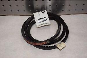 Gates AX53 Tri-Power Belt