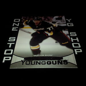2011-12-UD-YOUNG-GUNS-201-DEVANTE-SMITH-PELLY-RC-MINT-NRMNT-FREE-COMBINED-S-amp-H