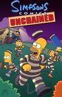 Simpsons Comics: Simpsons Comics Unchained by Matt Groening (2002, Paperback)