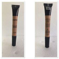 SMASHBOX High Definition Liquid Concealer Medium/Dark Without Box
