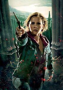 Pics query hermione granger
