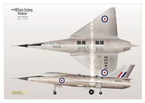 A3-Print-of-Scott-Furlong-Aircraft-Profile-from-TV-series-The-Plane-Makers